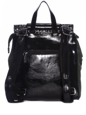 Сумка-рюкзак VF-59987-10 Green