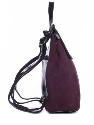 Сумка-рюкзак VF-59987-10 Purple