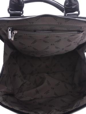 Рюкзак женский VF-59996-1 Black