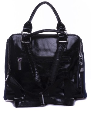 Рюкзак женский VF-59996-1 Blue