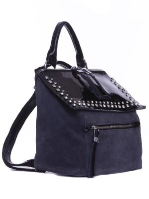 Рюкзак женский VF-59996-1 Gray