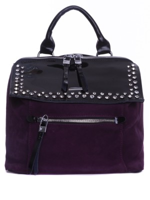 Рюкзак женский VF-59996-1 Purple