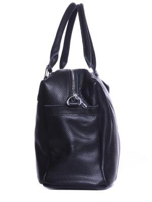 Сумка женская 531355-24 black