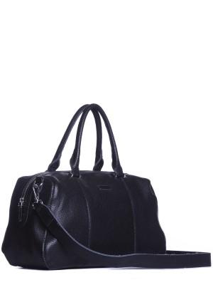 Сумка женская 531476-3 black