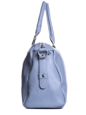 Сумка женская 551889-6 blue