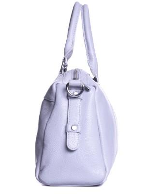 Сумка женская 551889-6 gray