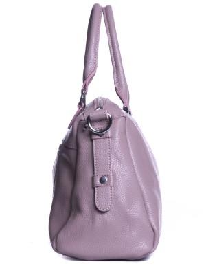 Сумка женская 551889-6 pink