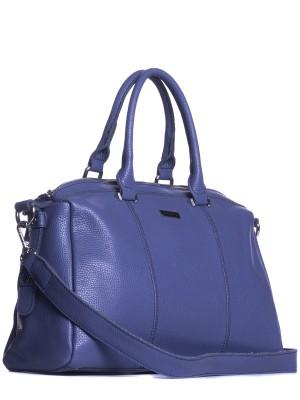 Сумка женская 551889-6 purple