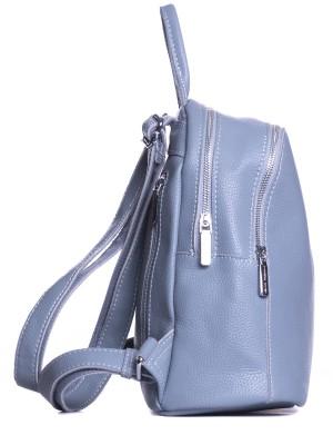 Рюкзак женский 571726-4 blue