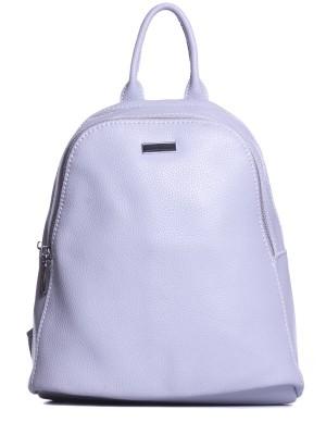 Рюкзак женский 571726-4 gray