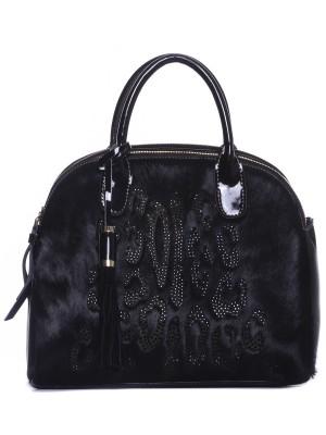 Сумка женская VF-55081 Black