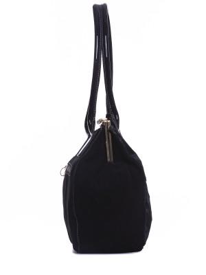 Сумка женская VF-55097-2 Black