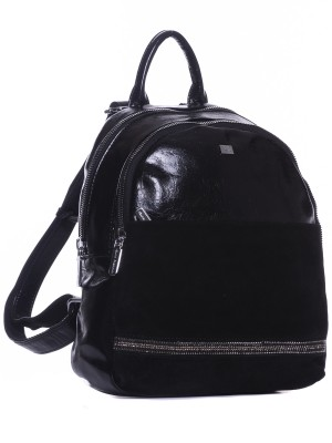 Рюкзак женский VF-591763 Black