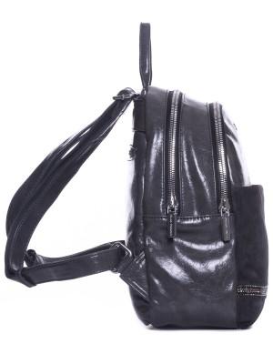 Рюкзак женский VF-591763 Gray
