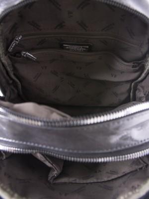 Рюкзак женский VF-591763 P-Black