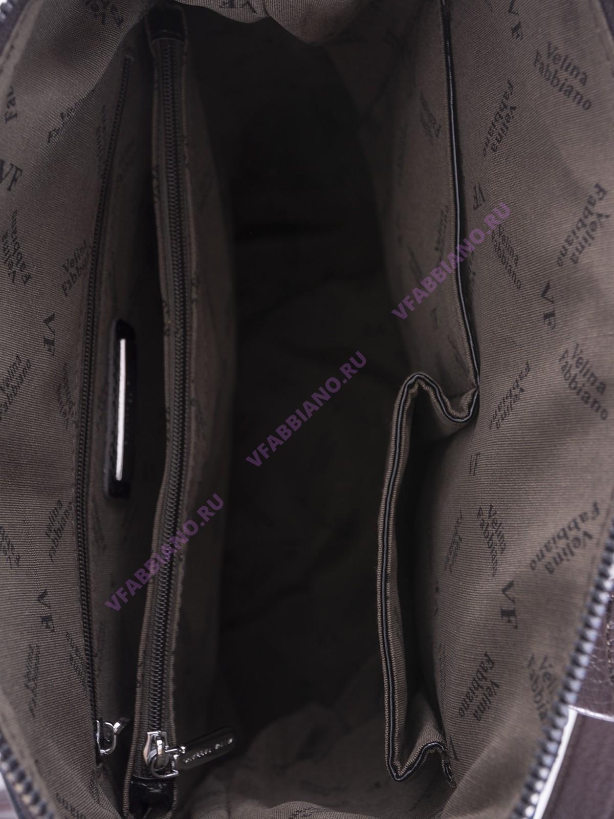 Сумка-рюкзак VF-572177-3 D-gray