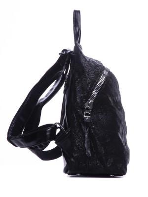 Сумка женская VF- 531052-10 Black