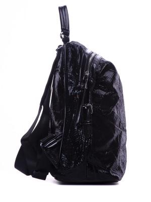 Сумка женская VF- 531066-20 Black