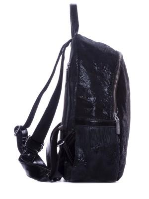 Сумка женская VF- 551379-20 Black
