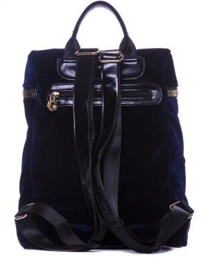 Рюкзак женский VF-571204-10 Blue