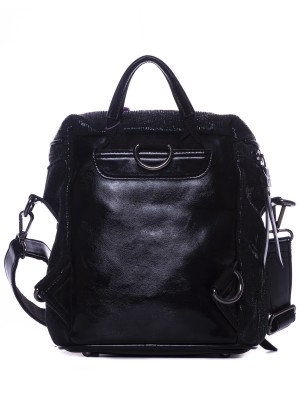 Сумка женская VF- 59984-10 Black