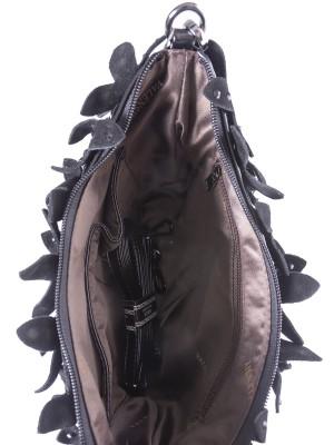 Кросс-боди VF- 23801-1 Black