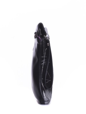 Кросс-боди VF-523583-2 F2 Black