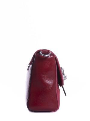 Кросс-боди VF-531465 Red