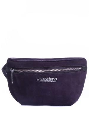 Поясная сумка VF-591388 Purple