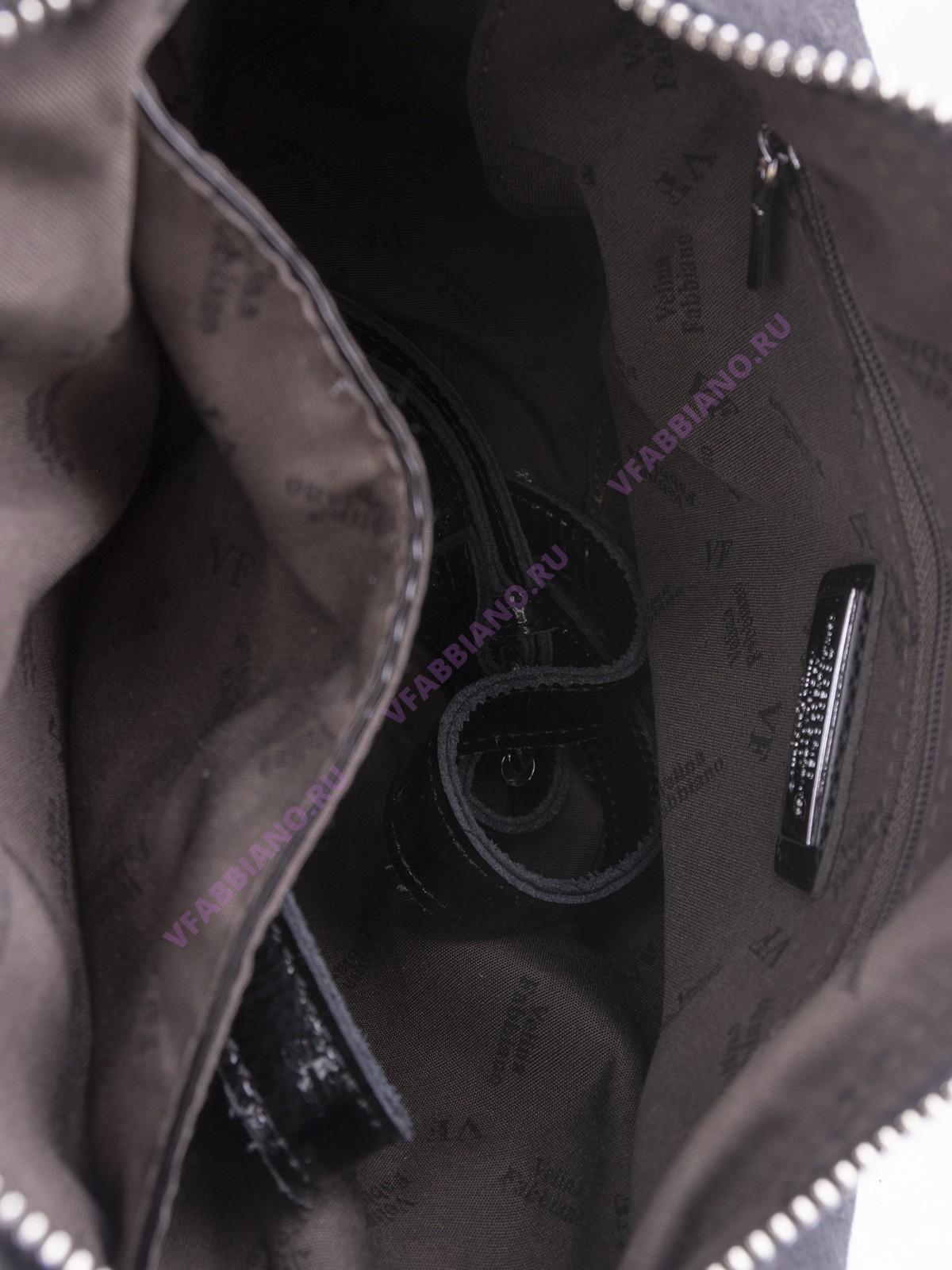 Кросс-боди VF-551913 Gray