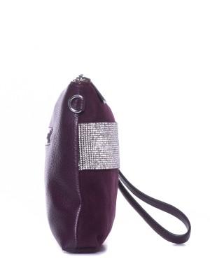 Кросс-боди VF-552289-H1 W-Red