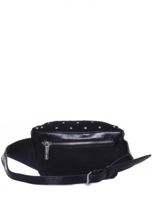 Поясная сумка VF-571630 Black