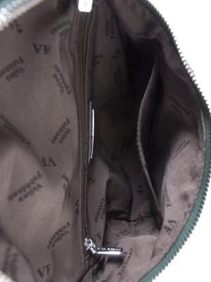 Поясная сумка VF-571630 Green