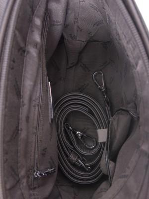 Кросс-боди VF-572013 Black