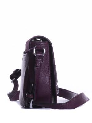 Кросс-боди VF-591025 Purple