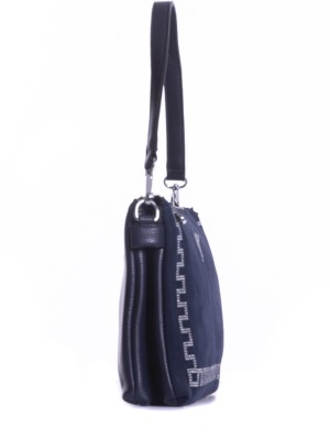 Кросс-боди VF-591026 Blue