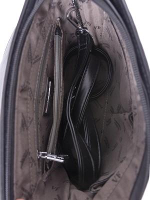 Кросс-боди VF-591340 Black
