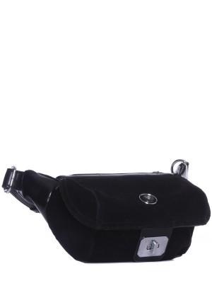 Поясная сумка VF-591403 Black