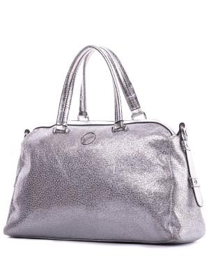 531476-2 silver