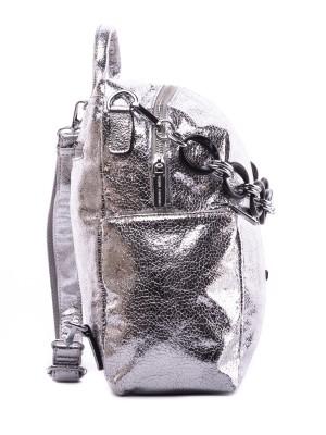 552136-2 silver