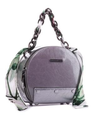 552600 l purple